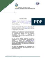 COMPACTACIÓN POR VIBRACIÓN.docx