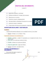 11ElementosMovimiento.doc