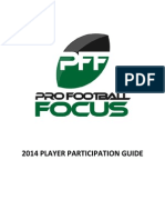 Player Participation Guide v4.6.pdf