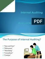 basic internal auditing presentation.pdf