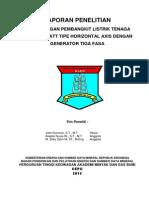 laporan kincir angin 2611.pdf