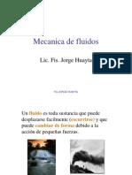 8s Mecanica de Fluidos Jh 15