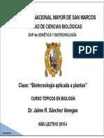 Clase Biotec aplicada plantas 2015-I.pdf
