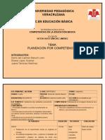 2110-12-LopezSharai