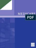 Medicore Primer