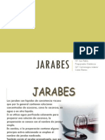 Ist San Pablo Prep-gal Jarabes