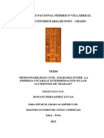 Tesis - Donato-1.doc