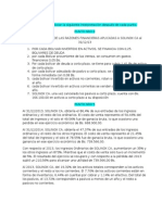 Interpretacion Del Analisis Del Punto 3 y 6 de Aplicada