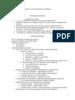 Tehnici&Investigatii-curs -ALIM-.doc