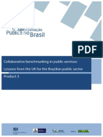PARRADO-LOEFFLER-2013-Collaborative Benchmarking in Publicservices- Lessons From UK for Brazil-FIN
