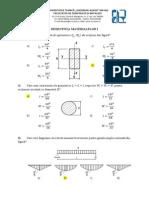 REZOLVARE RM1+RM2.pdf