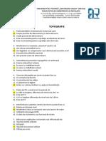 REZOLVARE TOPOGRAFIE .pdf
