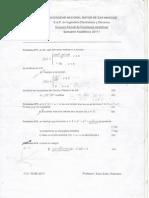 Examenes Parciales Funciones