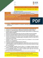 Fisa_prezentare_Submasura_6.3_-_CONSULTATIV