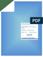 FDS-Ymelda.docx