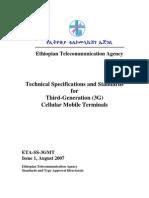 ETA 3G mobile terminals.pdf