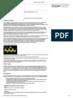 Mitral Stenosis Workup.pdf