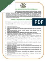 tugas-pokok-dan-fungsi-kantor-kesehatan-pelabuhan.pdf