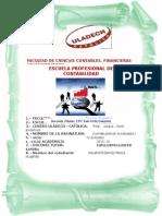 Comparación Ley Perú