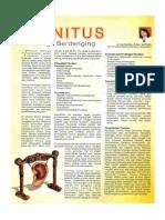 Tinnitus Drlisa 5 Page 8(1)