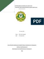 LAPORAN PENDAHULUAN CHF.doc