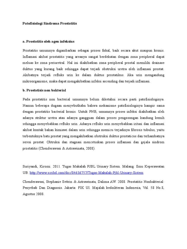 Urinoterápia és glaukóma