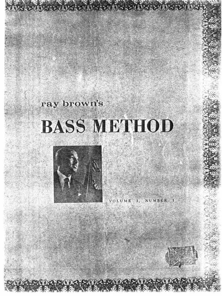 John patitucci 60 melodic etudes