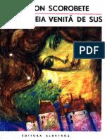 Scorobete, Miron - Femeia Venita de Sus [v1.0]