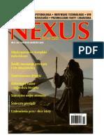 Nexus 14