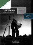 Surveying Kavanagh 5th ed.
