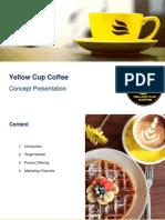 YCC Concept Plan