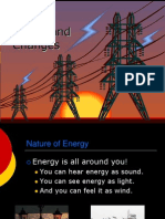 Energy Concept, Forms_and_changes-1 (1)