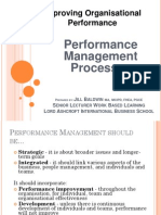 performance management process torrington and hall model.pdf