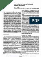 Cancer Res-1988-Liu-850-5