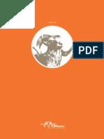 BlaserActiveOutfits Catalogue 2014-2015 En
