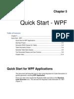 PDSAHaystackCh05-QuickStart-WPF
