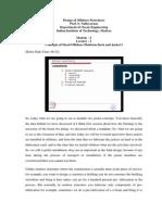 design of off shor structures IIT professor presentation.pdf