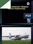 Kuliah Bandara Udara