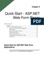 PDSAHaystackCh03-QuickStart-ASPNET