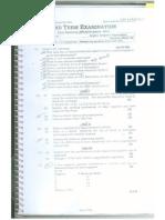 Ipjugaad_MCA_1st_sem_Computer_Organisation_paper.pdf