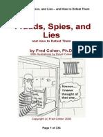 Frauds.pdf