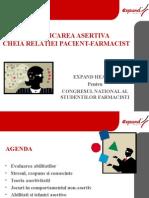 Comunicarea_asertiva__cheia_relatiei_farmacist_pacient.ppt