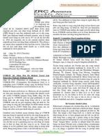 ZRC Awging Lom 3, Hawm 93.pdf