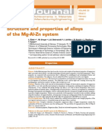 Structure and properties of AZ alloys.pdf