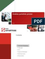 Product Catalogue - Kanwil Sinarmas