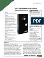 Catalogo MXL Siemens