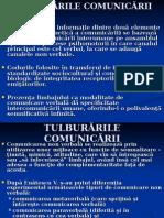 TULBURARILE+COMUNICARII+studenti+2011