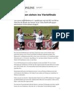 Frauenfussball Wm Viertelfinale Deutschland Schweden