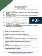 09_science_sa1_solved_01_new.pdf