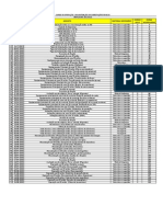 Cronograma Acompanhamento CURSO_DE_SUBESTAÇÃO Eólica.ghjgFJ (1)